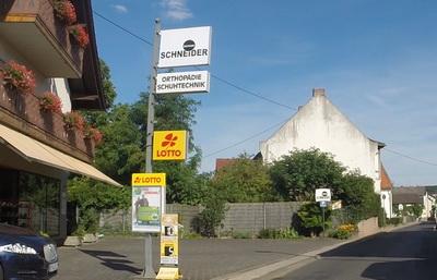 Schneider - Schuhhaus und Orthopädietechnik